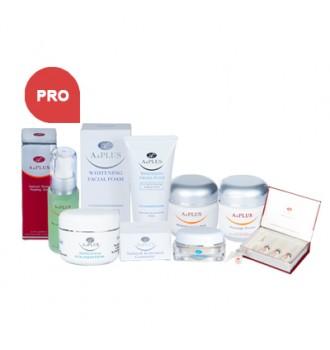 Bộ mỹ phẩm chăm sóc da Pro A&Plus
