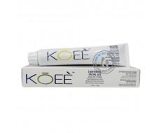 Gel Dưỡng Trắng Sáng Da Tự Nhiên Koee™ Lightening Facial Gel