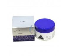 Kem trắng da mặt chống nhăn chiết xuất từ hoa oải hương J&K