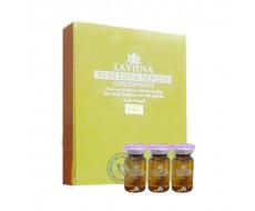 Tinh Chất Nhau Thai Cừu Laviena Placenta Serum Concentrate