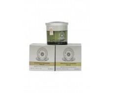 Kem Trắng Da Vùng Nách Revitalite Whitening Underarm Cream