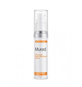Serum Trị Nám Murad Advanced Active Radiance Serum