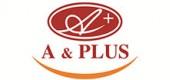 A&Plus