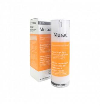 Gel Trị Nám Rapid Age Spot and Pigment Lightening Serum Murad
