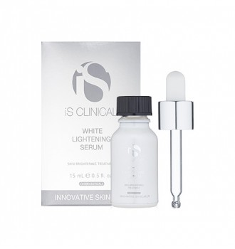 Serum Trắng Da iS Clinical White Lightening