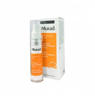 Serum Trị Nám Murad Advanced Active Radiance Serum