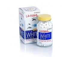 Vita White Plus C.E.B2 - Viên Uống Hỗ Trợ Trị Nám