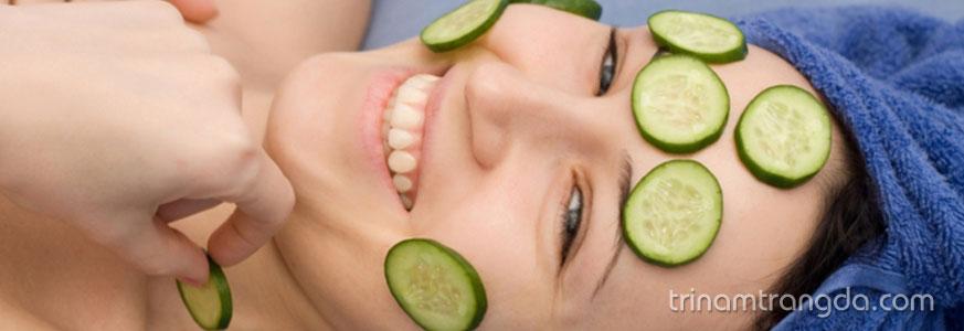 5 Lỗi đắp mặt nạ dưỡng da thường gặp 2