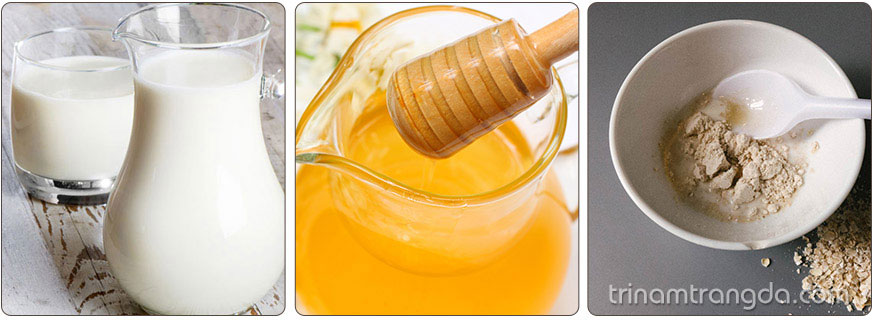 8 Tips trị thâm mụn, đốm nâu, sạm đen trêm da tại nhà hiệu quả bất ngờ 3