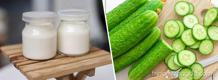 8 Tips trị thâm mụn, đốm nâu, sạm đen trêm da tại nhà hiệu quả bất ngờ 6