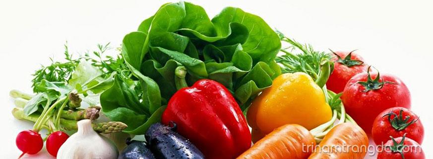 Những mẹo detox giải độc cơ thể giúp giảm cân nhanh 2