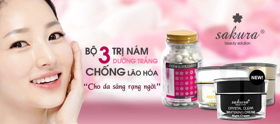 bo-3-san-pham-tri-nam-tan-goc-sakura-whitening-1
