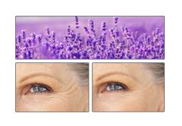 Tinh chất nâng cơ trẻ hóa da Skin Pasión chính là đã nghiên cứu và tích hợp dưỡng chất từ hoa oải hương