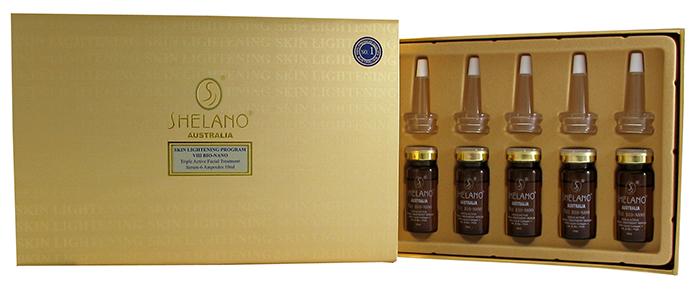 huyet-thanh-trang-sang-da-shelano-skin-lightening-program-vii-bio-nano-1