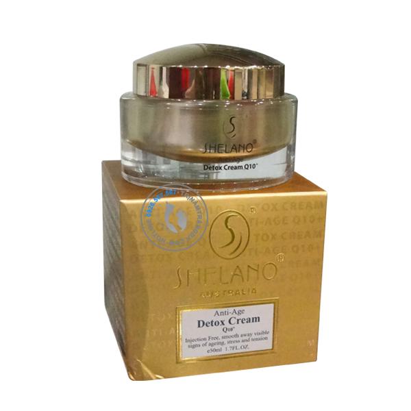 kem-detox-q10-lam-tre-hoa-da-1