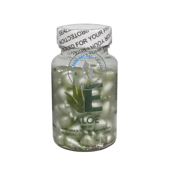 vien-serum-chong-lao-hoa-duong-trang-da-aloe-skin-oil-1