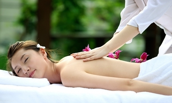Tinh Dầu Massage Body Ultim.epil Pro_2