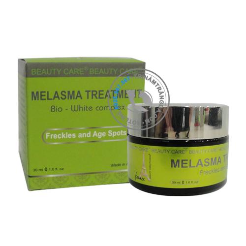 kem-tri-nam-melasma-treatment-beauty-care-1