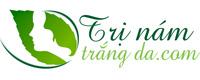 Trị Nám Trắng Da - www.trinamtrangda.com